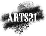 Arts21 – Kunst und Künstler