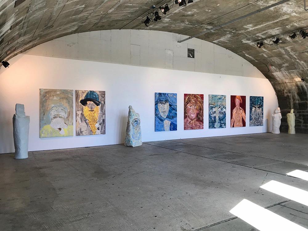 Bilder_der_Ausstellung-Die_andere_Ahnengalerie